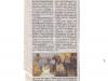 Jane Grell Bavaria newspaper article 06 Oct 2014