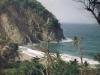 Jungle Bay in Dominica